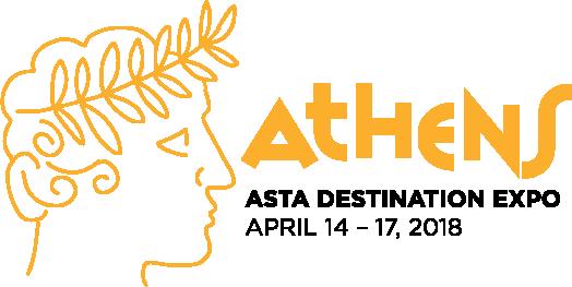 ASTA ADE 2018